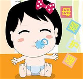 纽兰母婴护理加盟