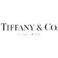 tiffany珠宝首饰加盟