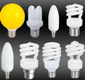 超亿宝led灯具