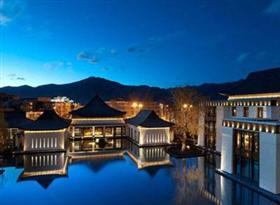 富春山居酒店