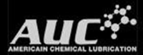 美国联化AUC汽车润滑油加盟