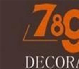 789装饰装潢