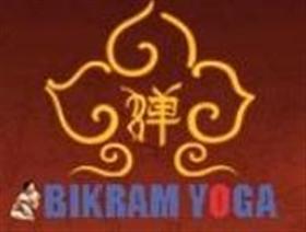 静之婵高温瑜珈加盟