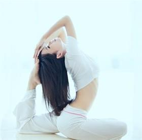 元泉瑜珈加盟