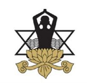 宝莲瑜伽加盟