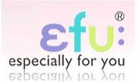 EFU化妆品加盟
