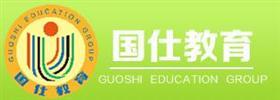 国仕教育加盟