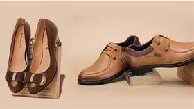 男女鞋加盟