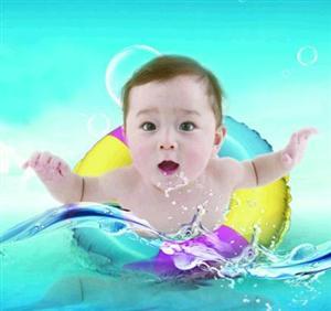加游宝贝婴儿游泳馆