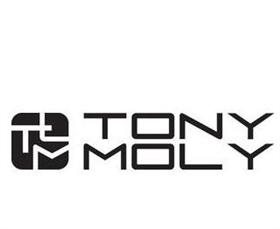 tonymoly面膜加盟