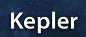 kepler加盟