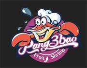 胖三宝肉蟹煲加盟