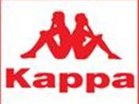 Kappa卡帕加盟