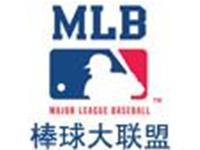 MLB服饰加盟