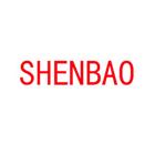 SHENBAO加盟