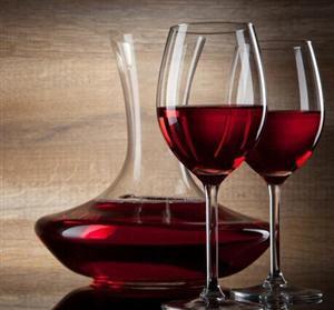 SQN红酒加盟
