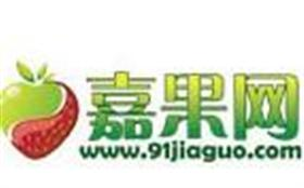 嘉果网水果超市