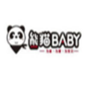 熊猫baby加盟