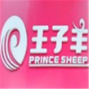 王子羊孕婴童加盟