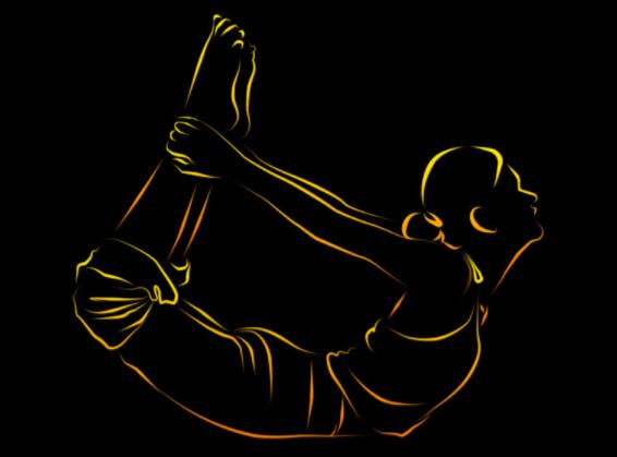 艾扬格瑜伽加盟