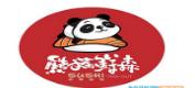 熊猫鲜森外带寿司加盟