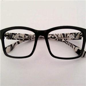 一番眼镜加盟