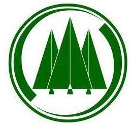 木森林加盟