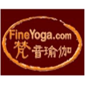 梵音瑜伽加盟