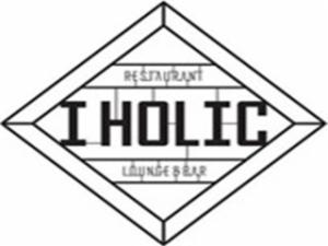 IHOLIC艾豪丽披萨加盟