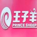 王子羊孕婴加盟