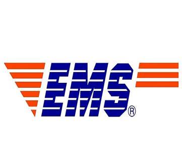 EMS物流加盟