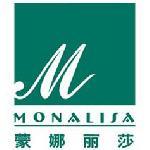 蒙娜丽莎瓷砖加盟