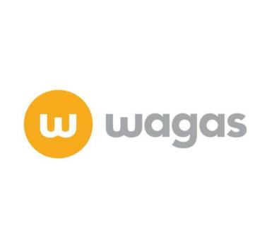 沃歌斯加盟