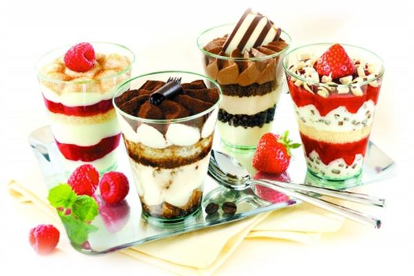 蜜粉儿冰淇淋与茶加盟