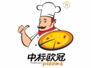 中标欧冠披萨加盟