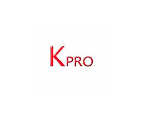 KPRO简餐加盟