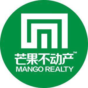 芒果房产加盟