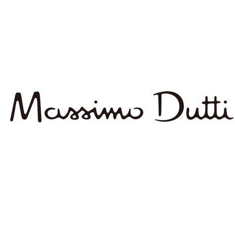 MassimoDutti加盟