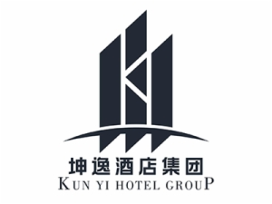 坤逸酒店集团加盟