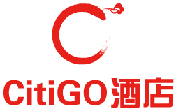 CitiGO酒店加盟