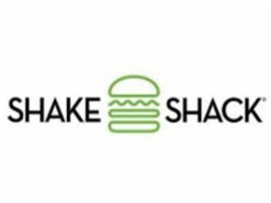 Shake Shack汉堡加盟