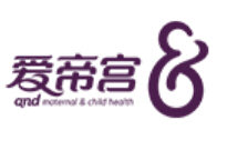 爱帝宫国际母婴月子会所加盟