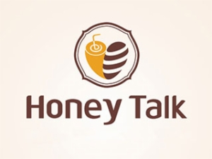Honeytalk甜心熊加盟
