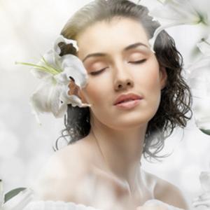 温蔓皮肤管理体验中心加盟