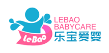 乐宝爱婴婴儿游泳馆加盟