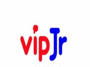 vipJr少儿编程加盟