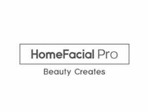 HomeFacialPro加盟