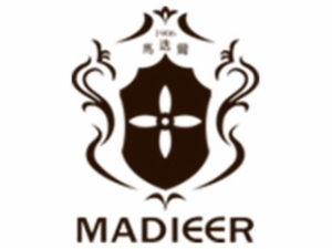 马迭尔酒店加盟