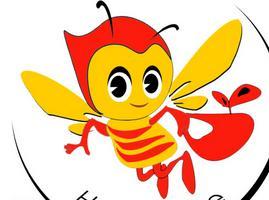 小蜜蜂DIY儿童手工加盟