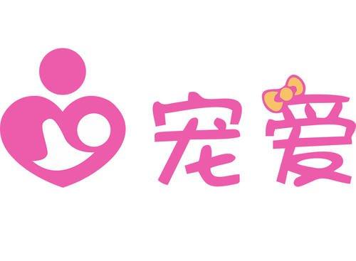 孕婴店加盟